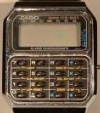 CASIO-CS-821