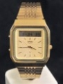 CASIO-AT-552G