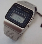 CASIO-59CS-46
